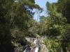 アランガチの滝