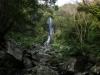 (3/18)フナンギョの滝